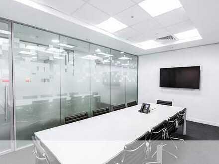 WOHLFÜHLEN IM BÜRO! Modernisierte Büros in Top-Innenstadtlage ab 1 Raum bis ganze Etage mietbar.