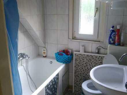 Exklusive 4-Zimmer-Wohnung mit EBK in Bruchsal