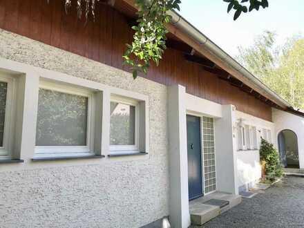 Elegantes Einfamilienhaus in Top Lage in Engen