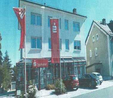 Fast 5% Rendite in Oberfranken!