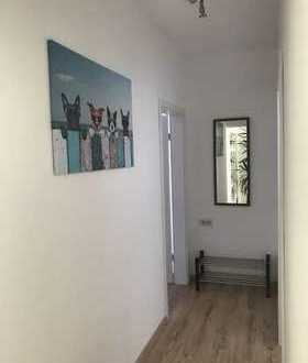 8.000 €, 300 m², 11 Zimmer