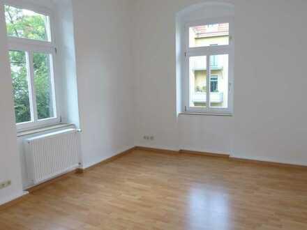 super Wohnung auch für WG in toller ruhiger Lage!!!