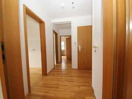 Schöne zwei Zimmer Wohnung in Dortmund, Eving