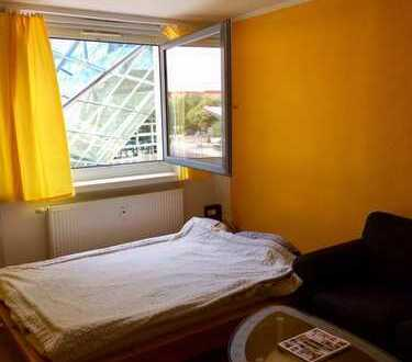 235 €, 30 m², 1 Zimmer