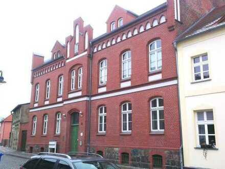 4 Zimmerwohnung in begehrter Altstadtlage