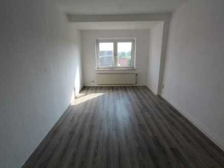 ***2- Zimmer Wohnung in Zentrums naher Lage***