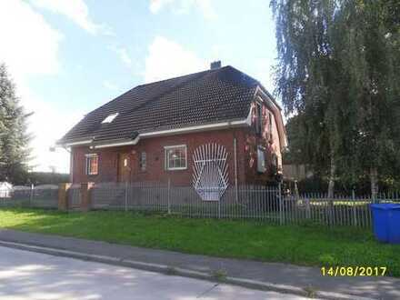 Schönes Haus mit fünf Zimmern in Berlin, Mahlsdorf (Hellersdorf)