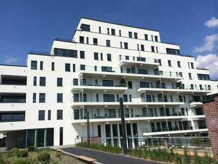 990 €, 69 m², 2 Zimmer