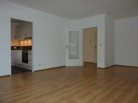 Sehr schöne, geräumige 1 Zimmer Wohnung in Bremen, Kattenturm