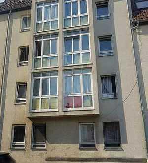 1 Zimmer Wohnung für Kapitalanleger