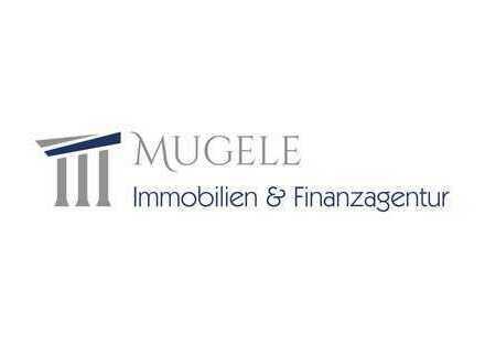 Nur für Kapitalanleger 2,5 Zimmer-Wohnung in Ludwigsburg!