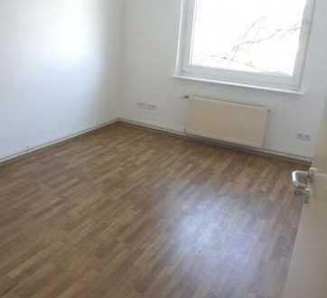 6-Zimmerwohnung in Salzgitter - ideal für die Familie!