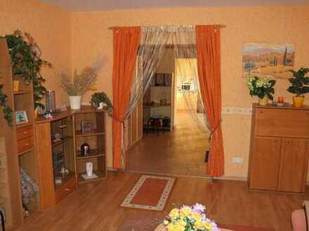 Bild_TOP-Lage!!! Erdgeschoss-Wohnung in zentraler und ruhiger Lage
