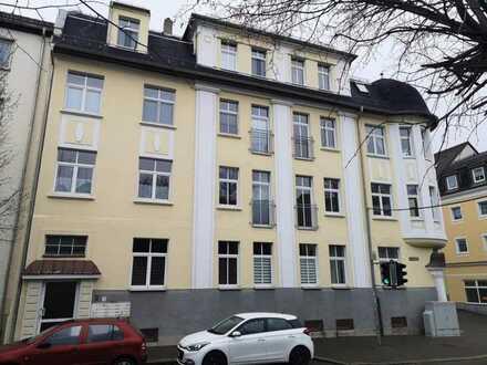 große 2 Zimmer Wohnung in Oelsnitz