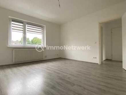RESERVIERT!!!!!!! Modernisierte helle 2 Zimmerwohnung mit Balkon in Essen-Borbeck zu verkaufen!