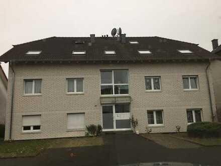 850 €, 110 m², 4 Zimmer