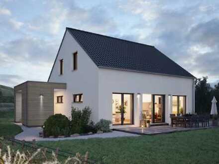 Schönes Haus mit fünf Zimmern in Ingolstadt, Südost