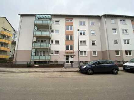 """Frisch sanierte Wohnung im beliebten Gebiet """"Hollerborn"""""""