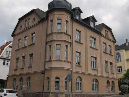 Wunderschöne, helle 3-Zimmer-Eigentumswohnung in Sonneberg inkl. STP