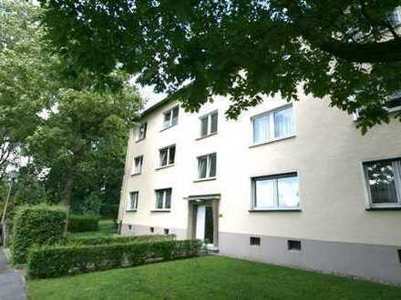 Neue, kernsanierte 2-Zimmer Whg. in Dortmund-Berghofen (Solinggut 5)