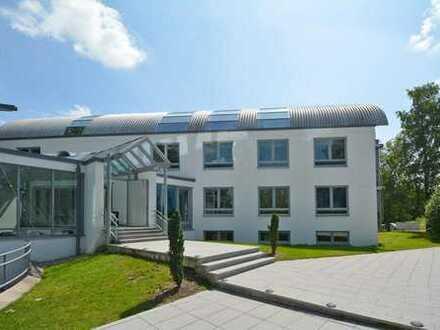 Praxisfläche in Starnberg zu vermieten