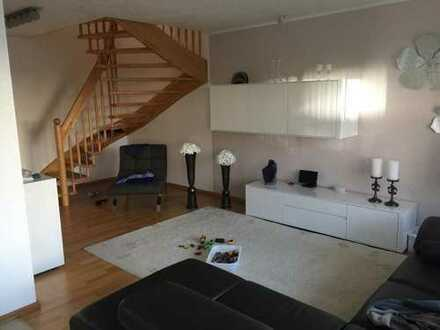 1.500 €, 125 m², 5 Zimmer