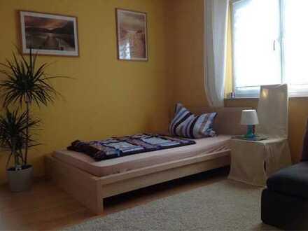Haus - Wohngemeinschaft mit moderner Komplettausstattung für Berufstätige und Wochenendheimfahrer