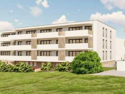 Cityapartments Pfullendorf – Wohnung 10