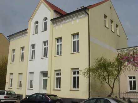 schöne 2 Zimmer-Wohnung in Fürstenwalde-Mitte