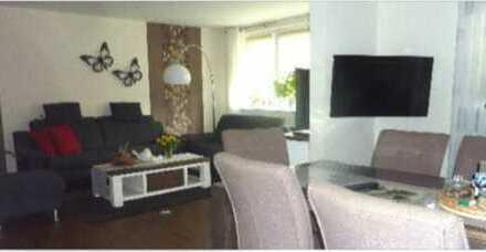 580 €, 87 m², 3 Zimmer