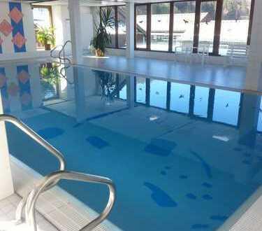*** Schöner Wohnen in Sasbachwalden mit Schwimmbad ***