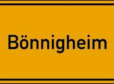 Abrissgrundstück für Bauträger in Bönnigheim-HOHENSTEIN