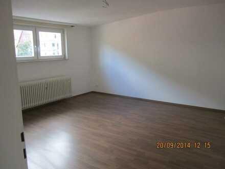 Schöne 3 Zimmerwohnung in Calmbach