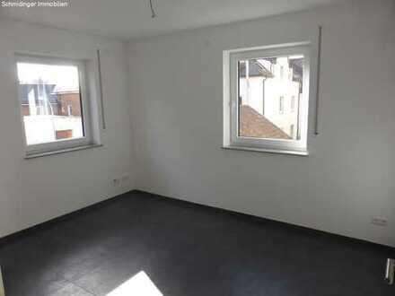 Neubau 4-Zimmer-im 1 Stock in Biberach zentrum ohne EBK