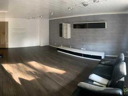 Neuwertige 3-Zimmer-Wohnung mit EBK in Mönchengladbach-Neuwerk!