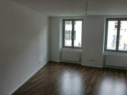 Geräumige, gepflegte 3-Zimmer-Wohnung mit gehobener Innenausstattung zur Miete in Waldkirch