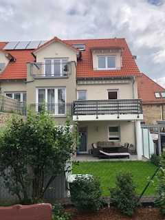 HEROLDSBERG, tolle, Luxusdachgeschoßwohnung mit Lift zu vermieten !