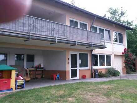 Schönes und modernisiertes 7-Zimmer-Einfamilienhaus zur Miete in Rösrath, Rösrath