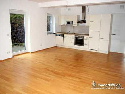 schöne und moderne Wohnung in Freudenberg
