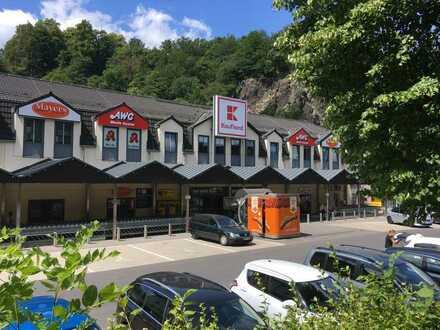 Büro-/Praxisfläche *ca. 113 qm* über dem Kaufland Schwarzenberg provisionsfrei zu vermieten