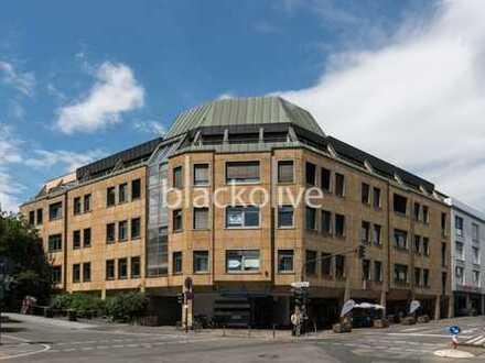 Bad Homburg || 348 m² || EUR 13,50