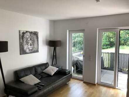 Attraktive 3-Zimmer-Wohnung zur Miete in Wuppertal