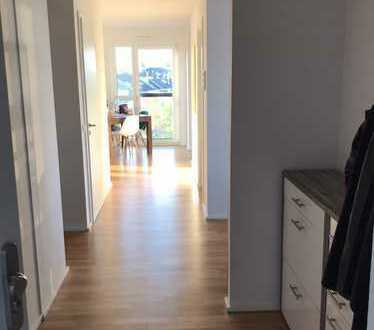 1.040 €, 76 m², 2,5 Zimmer