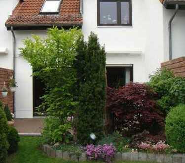 LINDEN IMMOBILIEN - frisch modernisiertes Einfamilienhaus