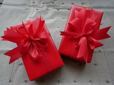 Sie suchen das Exklusive? Hier ist Ihre Traumwohnung! Weihnachten und Geschenke in der Kuschelecke!
