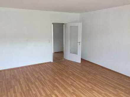 Sanierte 2 Zimmer Wohnung mit 62 m², Do-Hörde, Wellinghofer Str.