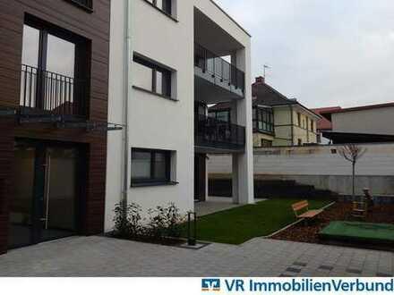Neubau-Erstbezug! Modernes Wohnen im Herzen von Remchingen