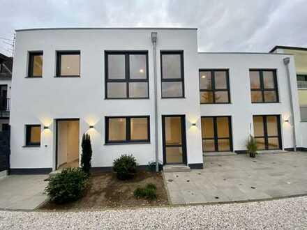 ***Modernes Stadthaus im Herzen von Gleuel - nur 10 Minuten bis kölner Westen & Otto-Maigler-See!***