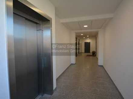 Büro/Praxis/Schulung - Neue Gewerbeflächen in der Aschaffenburger Innenstadt