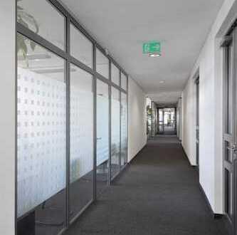 Attraktive Büroflächen in bester Lage von Hilden